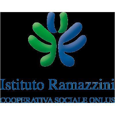 Poliambulatorio Oncologico Istituto Ramazzini - Medici specialisti - oncologia Ozzano dell'Emilia