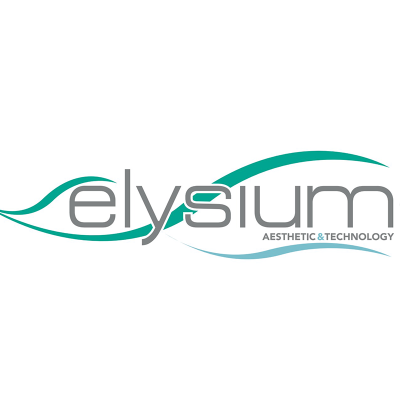 Centro Estetico Elysium - Istituti di bellezza Pomezia