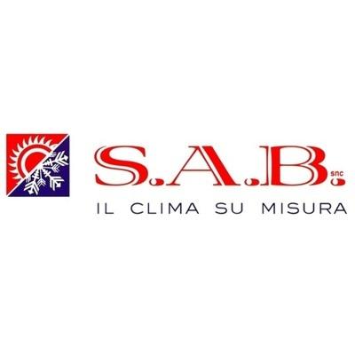 S.A.B. Servizio Assistenza Bruciatori - Bruciatori nafta, gasolio e kerosene - installazione e manutenzione Forlì
