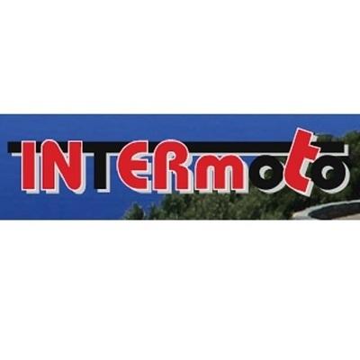 Intermoto - Motocicli e motocarri accessori e parti - vendita al dettaglio Albignasego