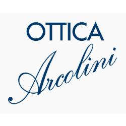 Ottica Arcolini Riccardo - Ottica, lenti a contatto ed occhiali - vendita al dettaglio Pontedera