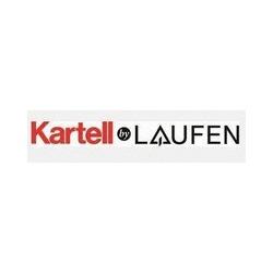 Kartell By Laufen - Mobili - vendita al dettaglio Milano