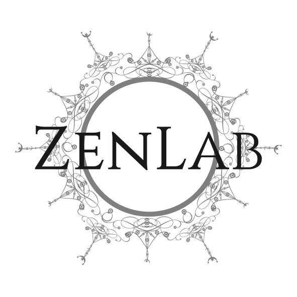 Zenlab Centro Estetico e Benessere - Benessere centri e studi Firenze