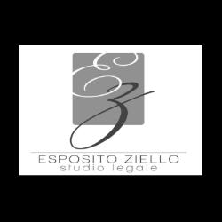 Studio Legale Francesco Esposito Ziello - Avvocati - studi Pontedera