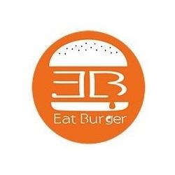 Eat Burger - Paninoteche Cesena