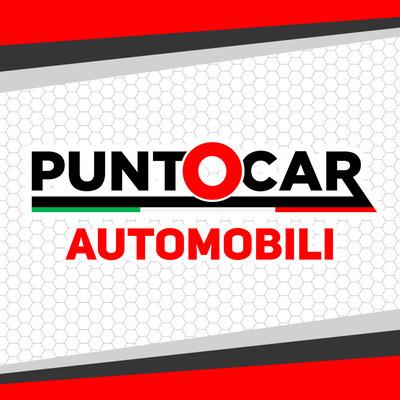 Puntocar Automobili - Auto Nuove - Usate - Autoveicoli commerciali Frossasco