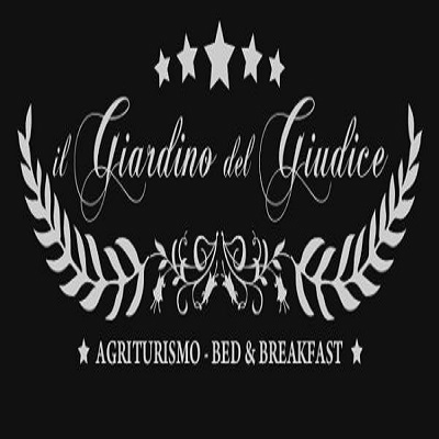 Il Giardino del Giudice - Bed & breakfast Colle Sannita