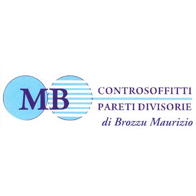 Brozzu Maurizio – Mb Controsoffitti - Soffittature e controsoffittature Vado Ligure