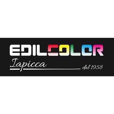 Edilcolor Iapicca - Carta da parati - vendita al dettaglio Pratola Serra