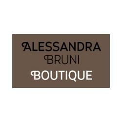 Alessandra Bruni Boutique - Abbigliamento alta moda e stilisti - boutiques San Benedetto del Tronto