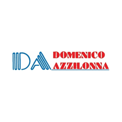 Azzilonna Domenico - Impianti idraulici e termoidraulici Altamura