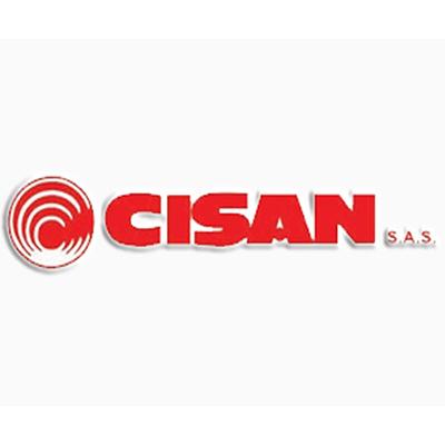 Cisan Casseforti Sas - Antifurto Napoli