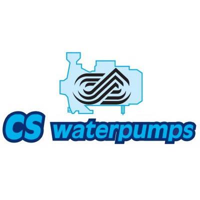 CS Waterpumps - Pompe elettriche Cavallara