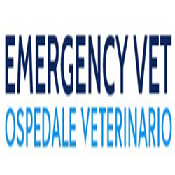 Emergency Vet Ospedale Veterinario - Veterinaria - ambulatori e laboratori Bracciano