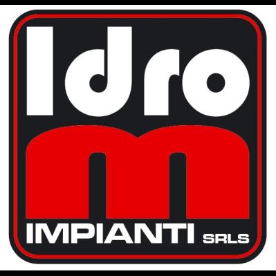 Impianti Termoidraulici Idrom - Impianti idraulici e termoidraulici Olbia