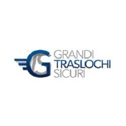 G T S Grandi Traslochi Sicuri - Traslochi Genova