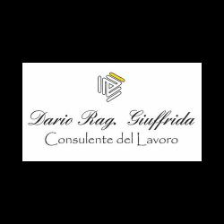 Caf Patronato Dario Rag. Giuffrida Consulente del lavoro - Ragionieri - studi Palermo