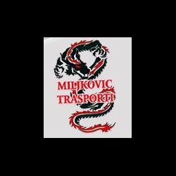 Miljkovic Trasporti