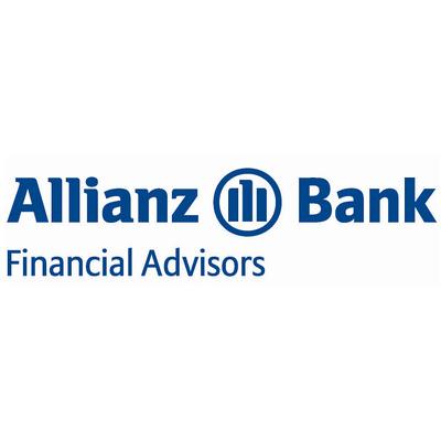 Allianz Bank Financial Advisors - Investimenti - promotori finanziari Udine