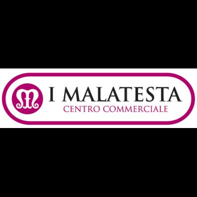 Centro Commerciale I Malatesta - Centri commerciali, supermercati e grandi magazzini Rimini
