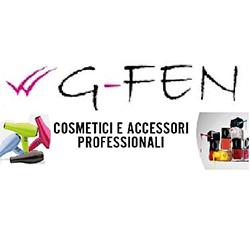 G-FEN Cosmetici e Accessori Professionali - Arredamento parrucchieri ed istituti di bellezza Olevano Romano