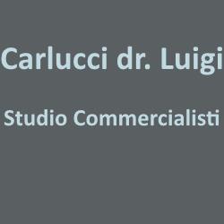 Carlucci Luigi Dottore Commercialista - Dottori commercialisti - studi Chiavari