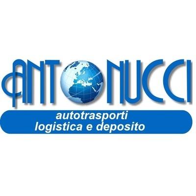 Antonucci Autotrasporti - Trasporti internazionali Bernate Ticino