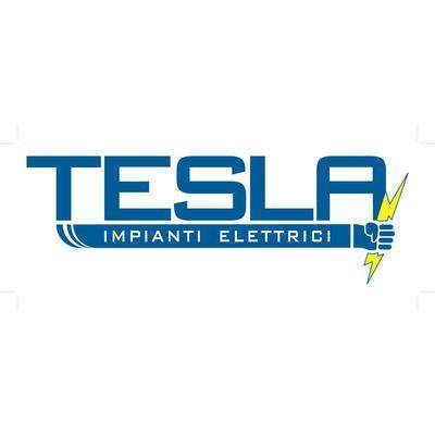 Tesla - Impianti Elettrici - Energia Alternativa - Impianti elettrici industriali e civili - installazione e manutenzione Assisi