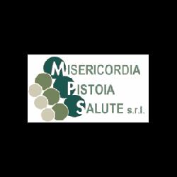 Poliambulatorio Misericordia Pistoia - Medici specialisti - cardiologia Pistoia