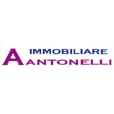 Antonelli Immobiliare - Agenzie immobiliari Romanina