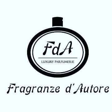 Fragranze D'Autore - Cosmetici, prodotti di bellezza e di igiene Siderno Marina