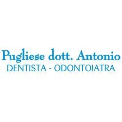 Studio Dentistico Pugliese - Dentisti medici chirurghi ed odontoiatri Soverato