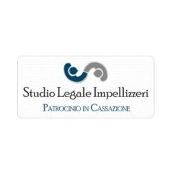 Studio Legale Penale Impellizzeri Avv. Antonio