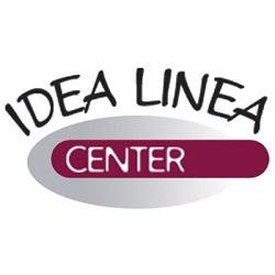 Idea Linea Center - Valentina Sas - Istituti di bellezza Campobasso