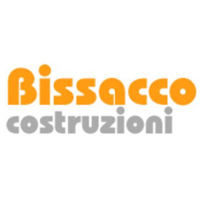 Bissacco Costruzioni - Geometri - studi Maserà di Padova