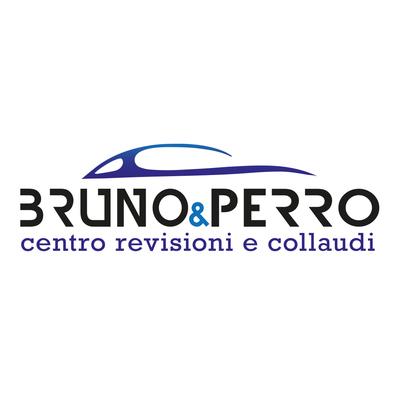 Revisioni e Collaudi Bruno e Perro - Autorevisioni periodiche - officine abilitate Bricherasio
