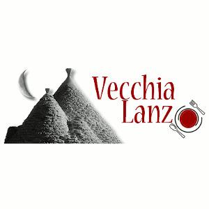 Vecchia Lanzo - Ristoranti Martina Franca