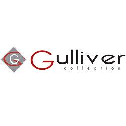 Gulliver Collection - Calzature - vendita al dettaglio Crispiano
