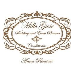 Mille Gioie - Wedding planner Palermo