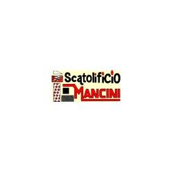 Scatolificio Mancini - Imballaggi in cartone Bassa