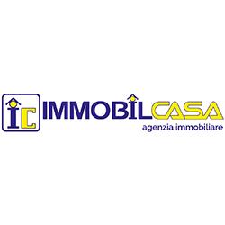 Immobilcasa - Agenzie immobiliari Altamura