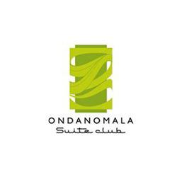 Ondanomala Suiteclub - Stabilimenti balneari Fiumicino