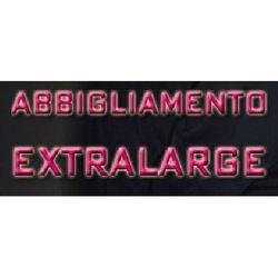 Extra Large Abbigliamento - Abbigliamento - vendita al dettaglio Brusciano