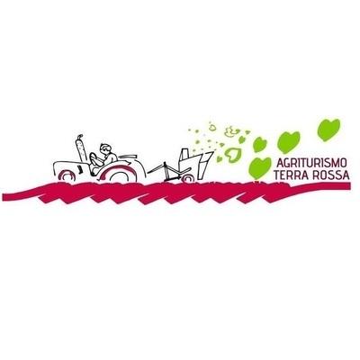 Agriturismo Agricola Terra Rossa - Agriturismo Otranto