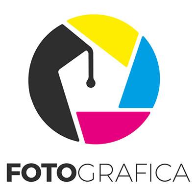 Fotografica - Fotocopie Lanciano