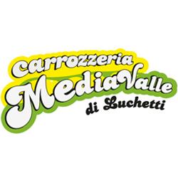 Carrozzeria Mediavalle - Carrozzerie automobili Diecimo