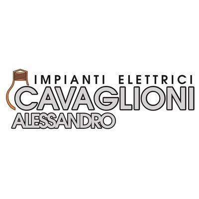 Impianti Elettrici Cavaglioni Alessandro - Impianti elettrici industriali e civili - installazione e manutenzione Follonica