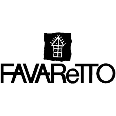 Favaretto Arredamenti - Arredamenti - vendita al dettaglio Mestre