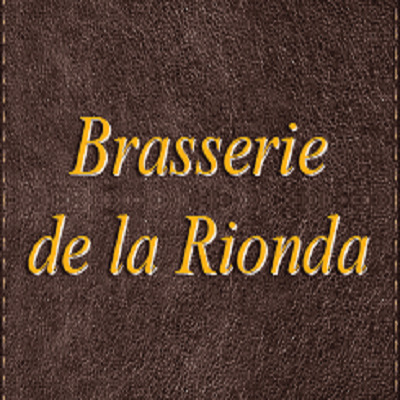 Brasserie De La Rionda - Locali e ritrovi - birrerie e pubs Aosta