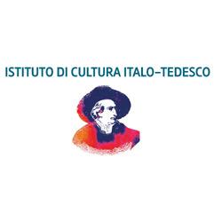 Istituto di Cultura Italo Tedesco - Associazioni artistiche, culturali e ricreative Padova